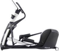 Орбитрек Intenza Fitness 550 Eti