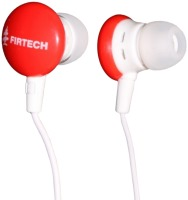 Наушники Firtech FE-072
