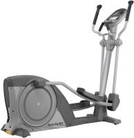 Орбитрек SportsArt Fitness E80C