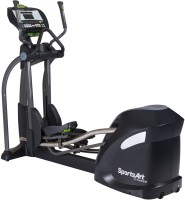 Орбитрек SportsArt Fitness E875 LED
