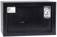 Сейф Ferocon ES-20K-9005