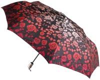 Зонт Doppler 74665GFGF18