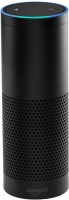Аудиосистема Amazon Echo