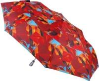 Зонт Magic Rain L3AL54P-18