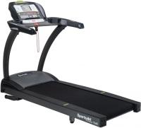 Фото - Беговая дорожка SportsArt Fitness T645