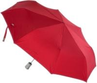 Зонт Magic Rain L3FA54S-06