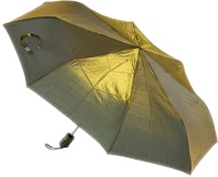 Зонт Magic Rain L3FA54SH