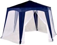 Палатка Time Eco J1006