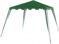 Палатка Time Eco J1018