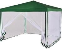 Палатка Time Eco J1033