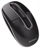 Мышка A4 Tech G7-300N