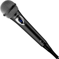 Фото - Микрофон Philips SBCMD150