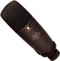 Микрофон Superlux HO8
