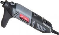 Многофункциональный инструмент Arsenal GM-200ETK