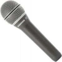 Микрофон SAMSON Q7