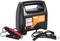 Пуско-зарядное устройство MIOL 82-005