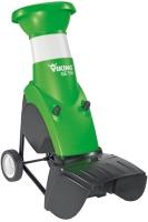Измельчитель садовый VIKING GE 150