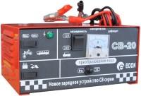 Пуско-зарядное устройство Edon CB-20