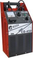 Пуско-зарядное устройство Edon CD-450