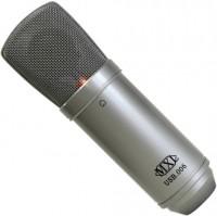 Фото - Микрофон MXL USB.006