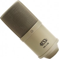 Фото - Микрофон MXL 990 USB