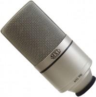 Фото - Микрофон MXL 990