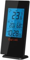 Термометр / барометр Ea2 BL 502