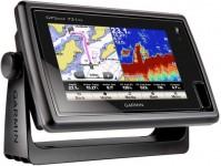 Эхолот (картплоттер) Garmin GPSMAP 721xs