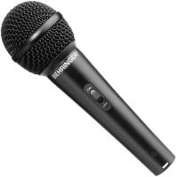 Фото - Микрофон Behringer XM1800S 3-Pack