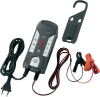 Пуско-зарядное устройство Bosch C3