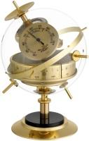 Фото - Термометр / барометр TFA 202047