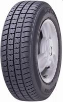 Шины Kingstar W410  195/70 R15 104R