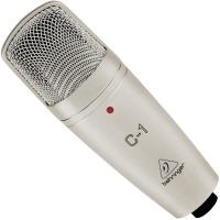 Микрофон Behringer C-1