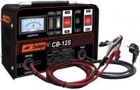 Фото - Пуско-зарядное устройство Dnipro-M CB-12S
