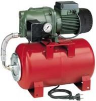 Насосная станция DAB Pumps Aquajet 112 M-G