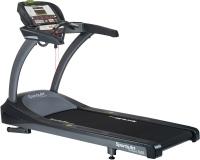 Фото - Беговая дорожка SportsArt Fitness T655