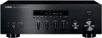 Аудиоресивер Yamaha R-S300