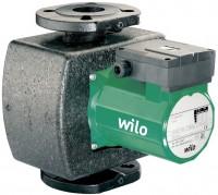 Фото - Циркуляционный насос Wilo TOP-S 40/15 DM 15м DN 40 250мм