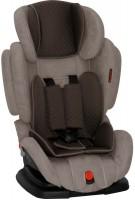 Фото - Детское автокресло Bertoni Magic Premium
