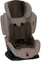Детское автокресло Bertoni Magic Premium