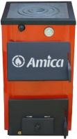 Отопительный котел Amica Optima 14P 14кВт