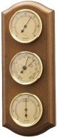 Термометр / барометр Moller 203379