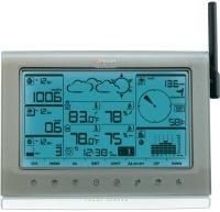 Метеостанция Oregon WMR200