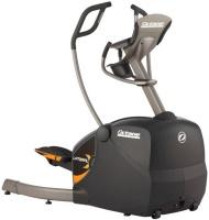 Орбитрек Octane Fitness Xr8000 Lateral