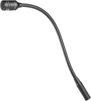 Микрофон Audio-Technica U855QL