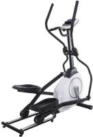 Орбитрек Spirit Fitness SE205