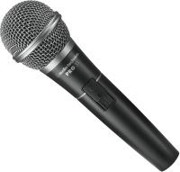 Фото - Микрофон Audio-Technica PRO31
