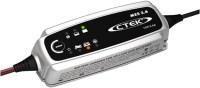 Пуско-зарядное устройство CTEK MXS 3.6