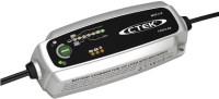 Пуско-зарядное устройство CTEK MXS 3.8
