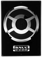 Автосабвуфер BOSS Bass 800
